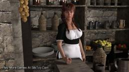 Sexy Witch 6 3d realistic sex_10-min