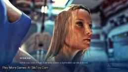 Star Wars The Warrior's Heart sex game_4-min