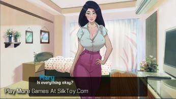 Tamas Awakening Animated Fuck game_3-min