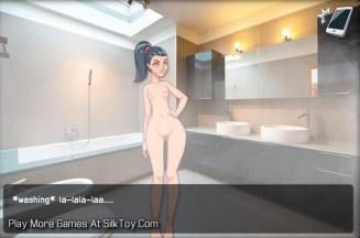 Teen Tales hentai sex game_15-min