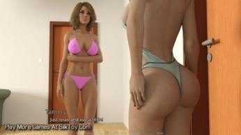 Thirsty for My Guest 3d xxx_12-min