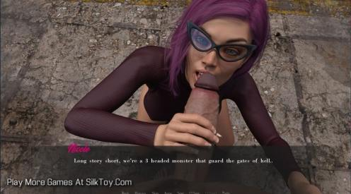 Transcendent 3d sex_9-min