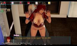 iNSight of You 3d fuck game_7-min