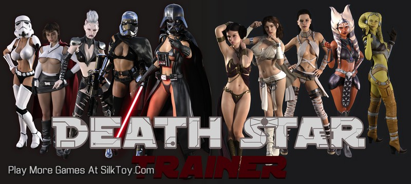 star wars sex game parody_4