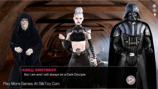 star wars sex game parody_6
