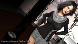 Angel of Innocence University Porn 3d game_14-min