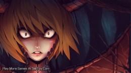 Dragon Date hentai anime game_3