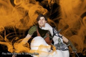 Dragon Throne sex game_6