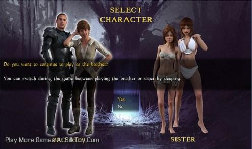 Game Of Boners 3d porn_2