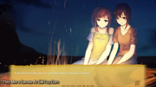 Highway Blossoms anime lesbian sex_9