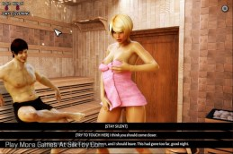 Living with Temptation 2 3d hardcore Game to play_5