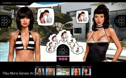 Seduce Me Animated Sex Game_4-min