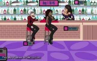 Simbro animated sex game_8