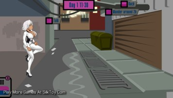 Simbro animated sex game_9