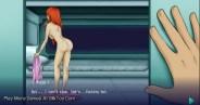 Space Paws anime sex_5