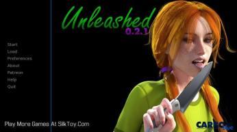 Unleashed 3d porn_2-min