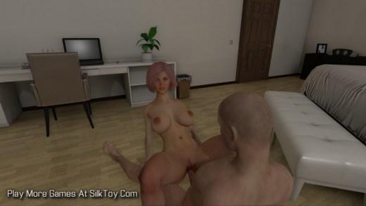 VR Titties 3d porn fantasy world game_20