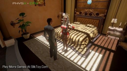 VR Titties 3d porn fantasy world game_7