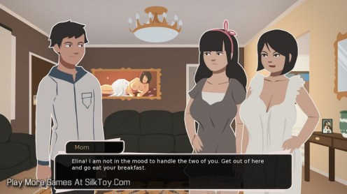A Town Uncovered animated sex_8