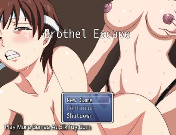 Brothel Escape