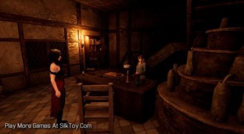 Kalyskah 3d fantasy world sex game_10