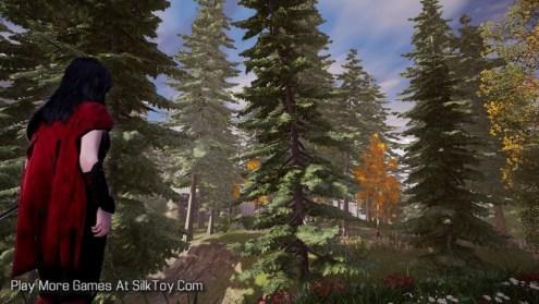 Kalyskah 3d fantasy world sex game_11