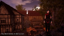 Kalyskah 3d fantasy world sex game_13