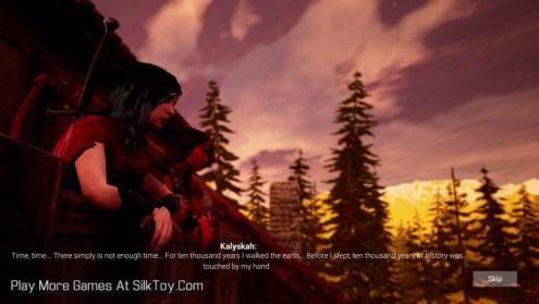 Kalyskah 3d fantasy world sex game_15
