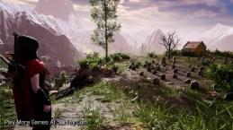 Kalyskah 3d fantasy world sex game_16