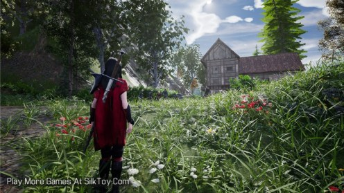 Kalyskah 3d fantasy world sex game_19