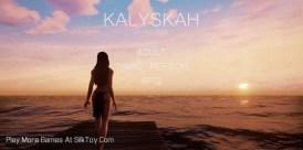 Kalyskah 3d fantasy world sex game_22
