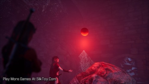 Kalyskah 3d fantasy world sex game_8