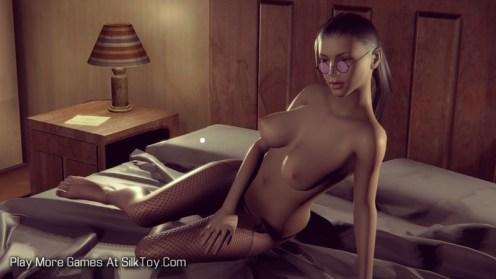 Pink Motel 3d porn world computer game_16