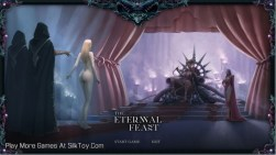 The Eternal Feast 3d witches porn game_14