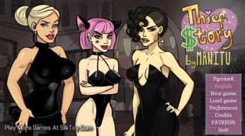 Thief Story Hentai Sex Game_2