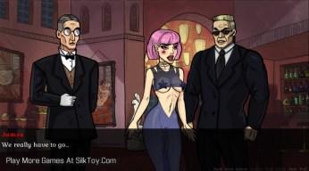 Thief Story Hentai Sex Game_3