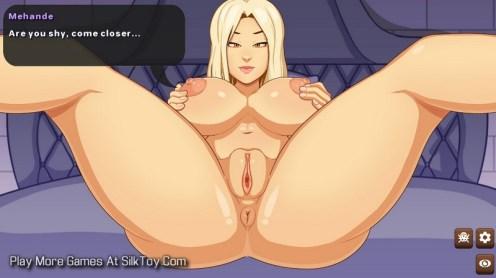 Venture Seas Hentai Porn_5