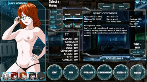 Aria Advanced Rogue Intelligence Assault Anime Teens Sex_11