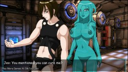 Aria Advanced Rogue Intelligence Assault Anime Teens Sex_2
