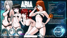 Aria Advanced Rogue Intelligence Assault Anime Teens Sex_6