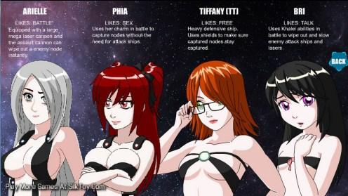 Aria Advanced Rogue Intelligence Assault Anime Teens Sex_8