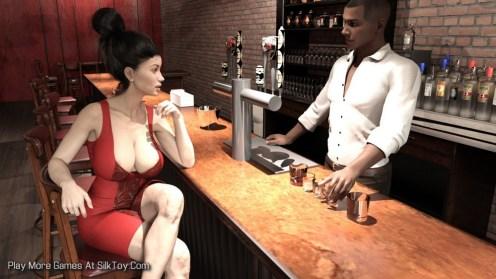 Dreams of Desire 3D Pc Fuck Game_7