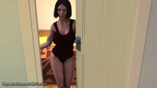 Dual Family 3d Milfs Sex Game_13