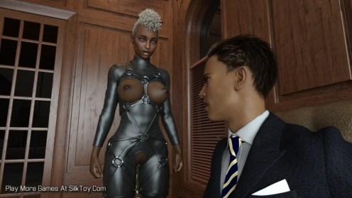 Ethan's Legacy 3D Hardcore Sex_37