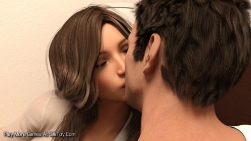 Ethan's Legacy 3D Hardcore Sex_6