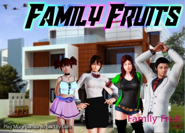 Family Fruit_11