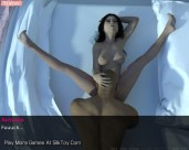 I Love Daddy Teen Sex With Step Father 3D_14