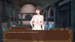 Karmasutra Hentai Fantasy Sex Galaxy _12