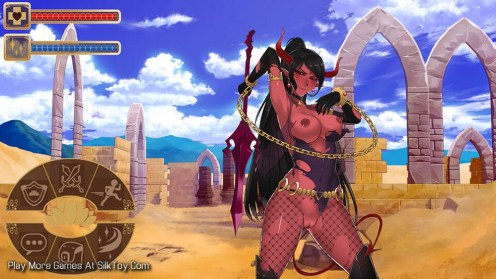 Karmasutra Hentai Fantasy Sex Galaxy _13