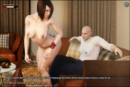 Kim The Cheating Wife Sex 3D_8